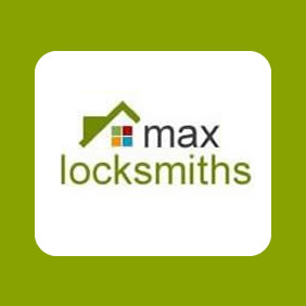 Dulwich Village locksmith