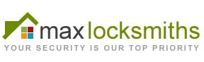 Locksmith Tulse Hill